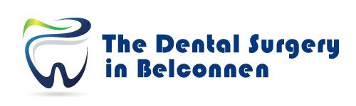 The Dental Surgery In Belconnen